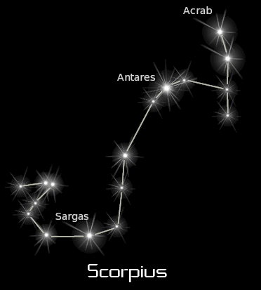 scorpius_black-constellation.png