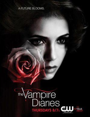 the-vampire-diaries-saison-4.jpg