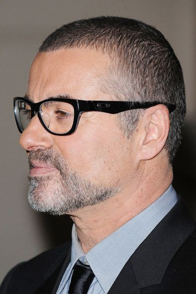 George-Michael-George-Michael-Announces-Return-a9XCXrB1zCYl.jpg