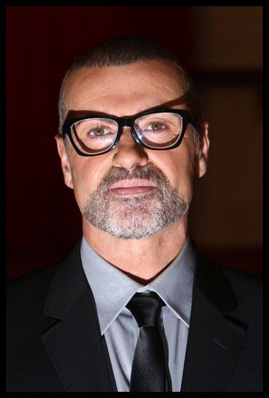 George-Michael-Press--Conference-.jpg