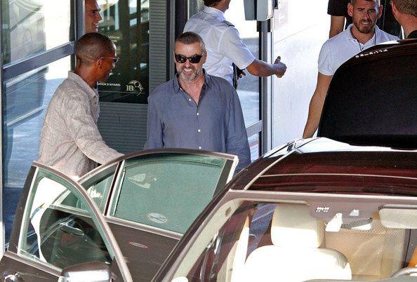 George-arrives-in-Nice-IIFvx5aakdCl.jpg