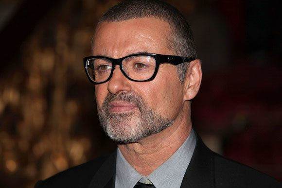 george-michael-2011-copie-1.jpg