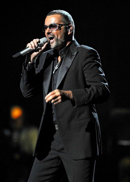 George-Michael-George-Michael-Performs-Charity-c912gDaytfsl.jpg