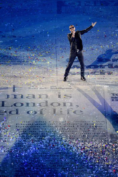 George-Michael-2012-Olympic-Games-Closing-6Uly54nzbvxl.jpg