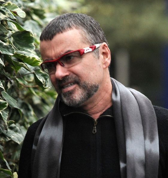 George-Michael-Exclusive-George-Michael-Spotted-j4l3ZUp-2aR.jpg