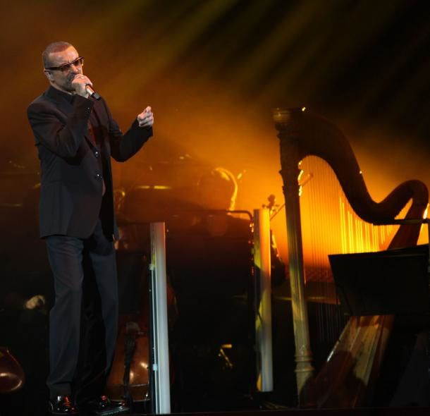 George-Michael-performs-in-concert-in-Paris.jpg