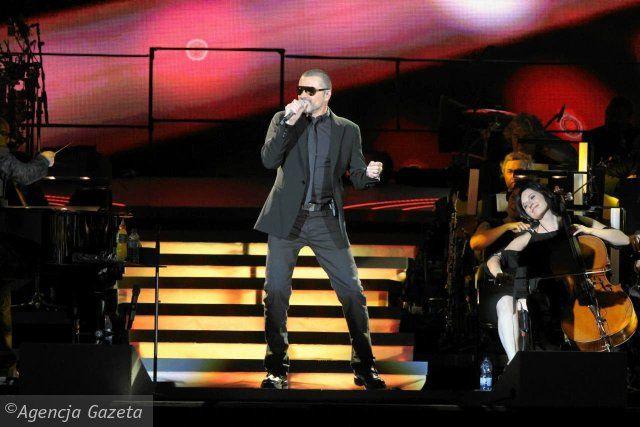 z10307153X-Koncert-George-a-Michaela-na-wroclawskim-stadion.jpg