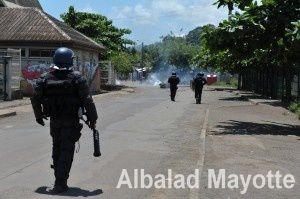 Photo4-300x199 Albalad Mayotte tag