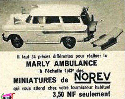 pub-marly-ambulance-norev