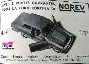 pub-norev-ford-cortina-octobre-1964