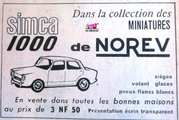 tintin-avril-1962-pub-simca-1000