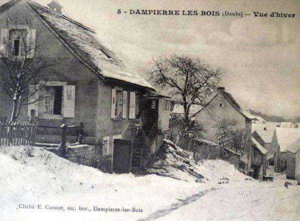 dampierre-les-bois-en-hiver