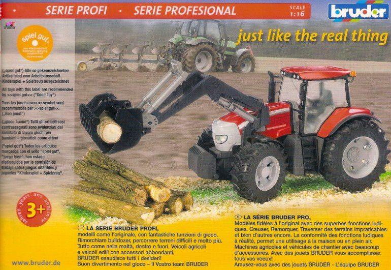 catalogue-jouets-bruder-2008-bruder-spielwaren (10)