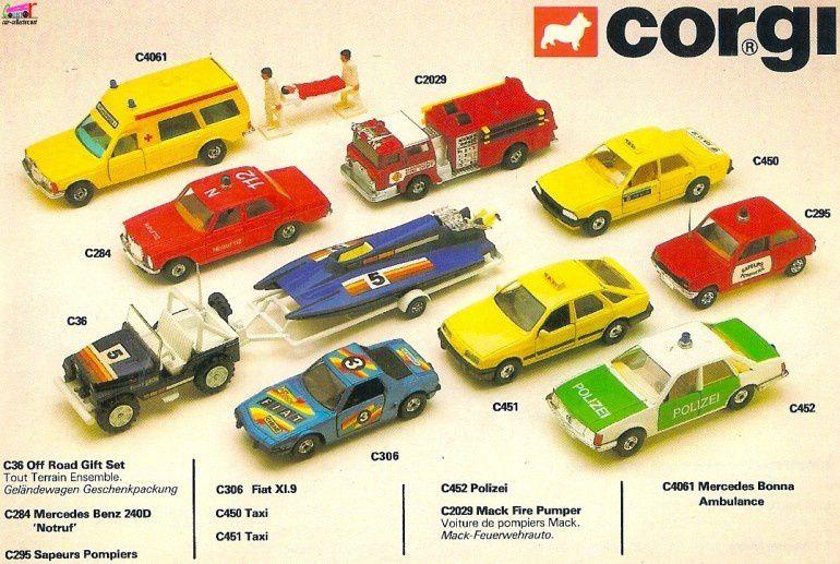 catalogue-corgi-1983-catalogo-corgi-katalog-corgi--copie-13