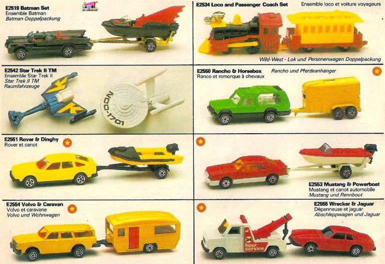 catalogue-corgi-1983-catalogo-corgi-katalog-corgi--copie-22