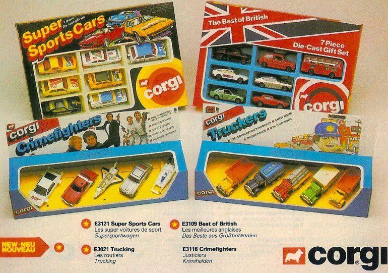 catalogue-corgi-1983-catalogo-corgi-katalog-corgi--copie-28
