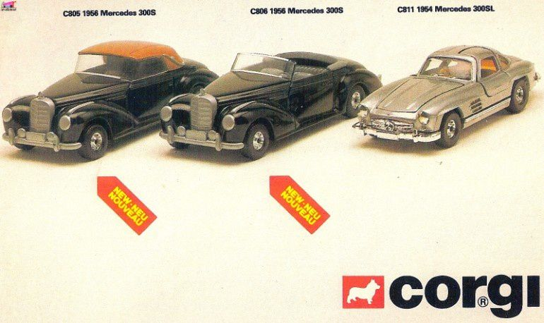 catalogue-corgi-1983