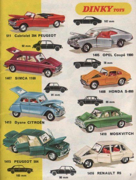 catalogue dinky toys 1970 sept p07 r6 504 moskvitch (454 x
