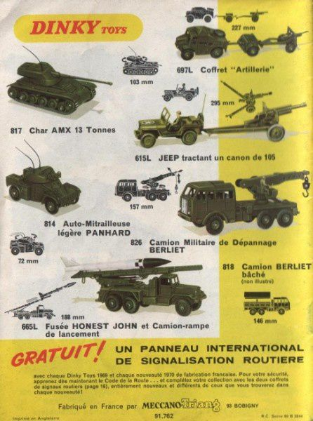 catalogue dinky toys 1970 sept p30 (446 x 600)