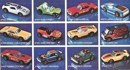 catalogue-hot-wheels-1975 (1)-copie-1