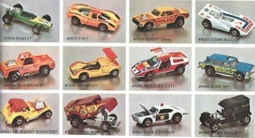 catalogue-hot-wheels-1975 (2)-copie-1