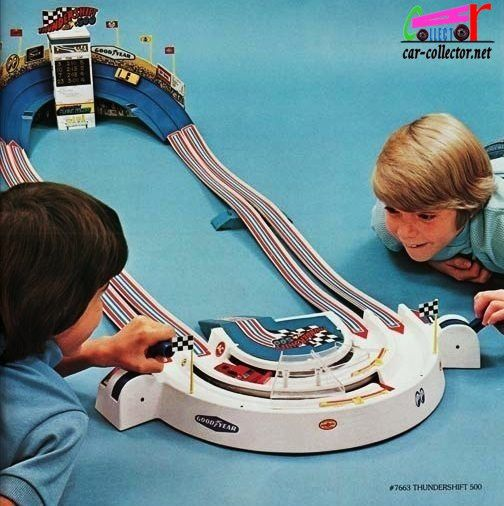 catalogue-hot-wheels-1975 (2)