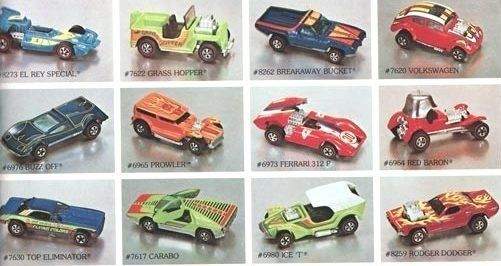 catalogue-hot-wheels-1975 (3)-copie-1