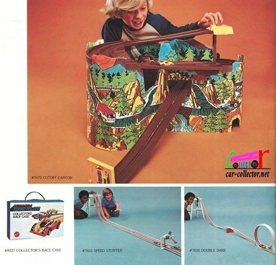 catalogue-hot-wheels-1975 (3)