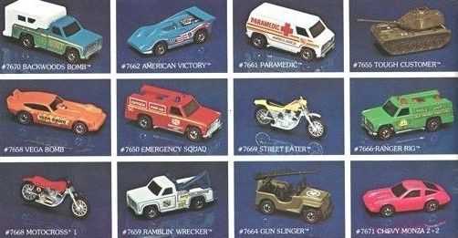 catalogue-hot-wheels-1975 (4)