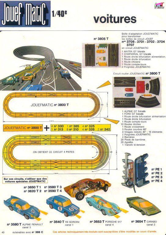 catalogue-jouef-1973-74-p01-voitures-jouefmatic