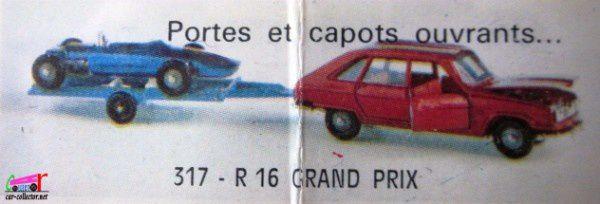 catalogue-majorette-1969-317-r16-grand-prix
