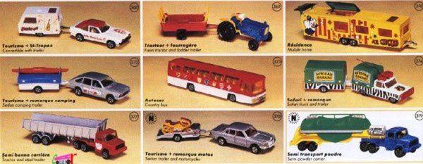 catalogue-majorette-1979-katalog-majorette