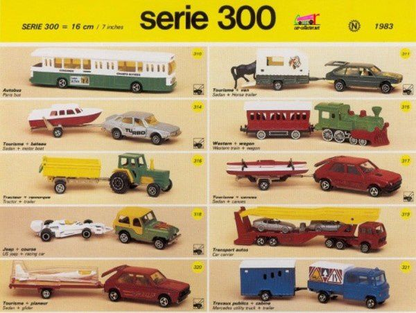 catalogue-majorette-1983-catalogo-majorette (1)