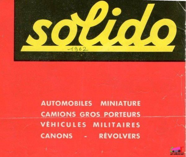 catalogue-solido-1962-01