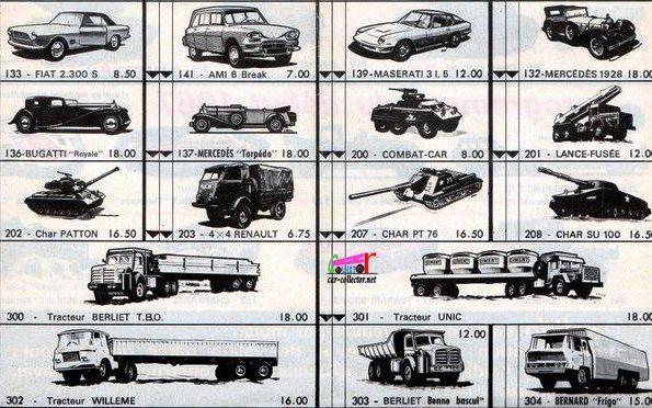 feuillet-nouveautes-solido-1966 (2)