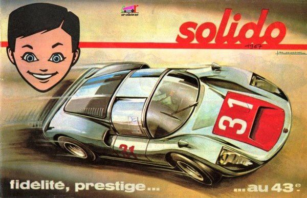 catalogue-solido-1967