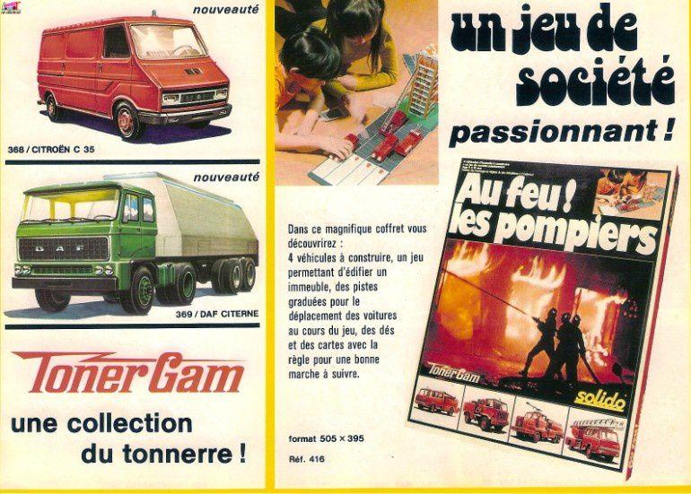 catalogue-solido-1976-p09-jeu-de-societe-pompiers