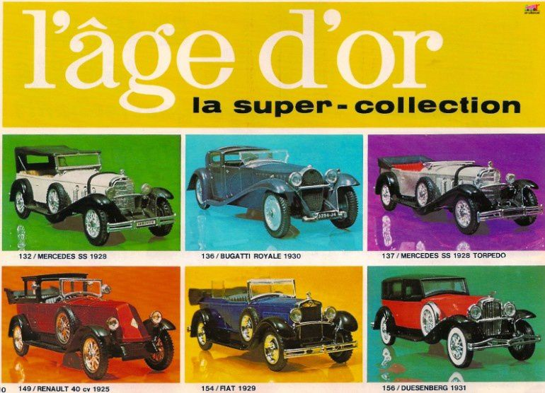 catalogue-solido-1976-p10