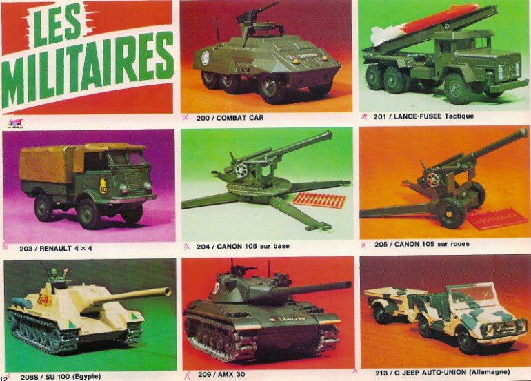 catalogue-solido-1976-p12-char-combat-car-canon-105-jeep-au
