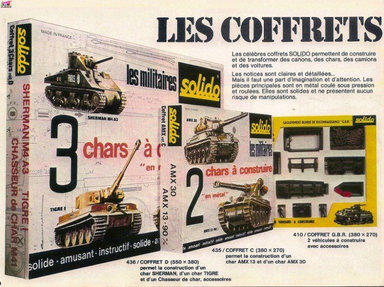 catalogue-solido-1976-p20-coffrets-militaires