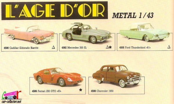 catalogue-espagnol-solido-1990-0009 (1)