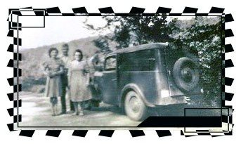 photo-de-famille-camionnette-rosengart-type-super--copie-1