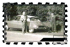 photo-de-famille-citroen-id-1962-copie-1