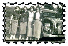 photo-de-famille-citroen-rosalie-1933-copie-1
