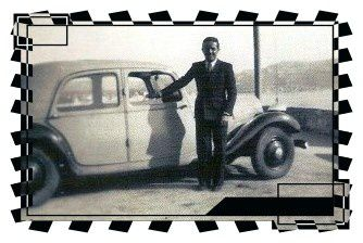 photo-de-famille-citroen-traction-1934-copie-1