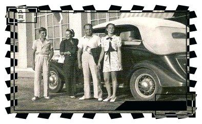 photo-de-famille-ford-1936-copie-1