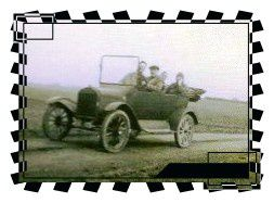 photo-de-famille-ford-t-1920-copie-1