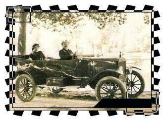 photo-de-famille-ford-t-torpedo-1920-copie-1