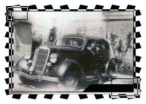 photo-de-famille-ford-v8-48-1935-kiki-avec-sa-mait-copie-1