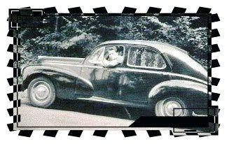 photo-de-famille-le-cousin-charles-et-sa-peugeot-2-copie-1